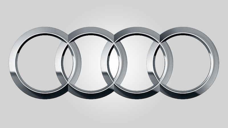Audi - Forced to Cancel the 2017 A4 TDI Due to Lack of Demand