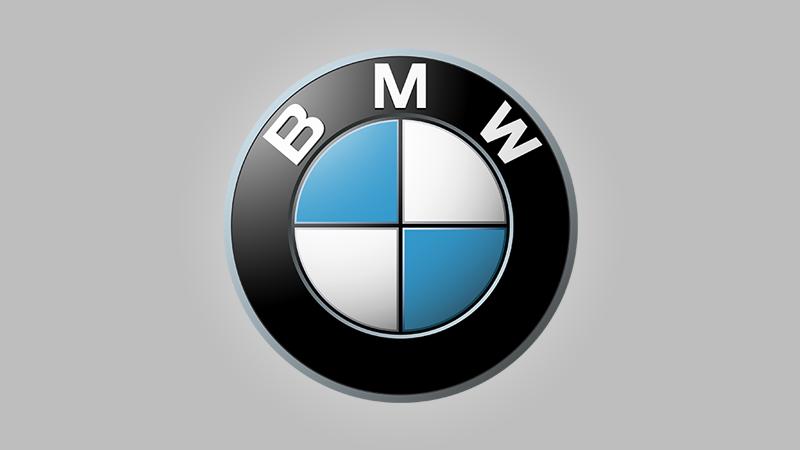 BMW - Trolled by Mercedes on their 100th Birthday