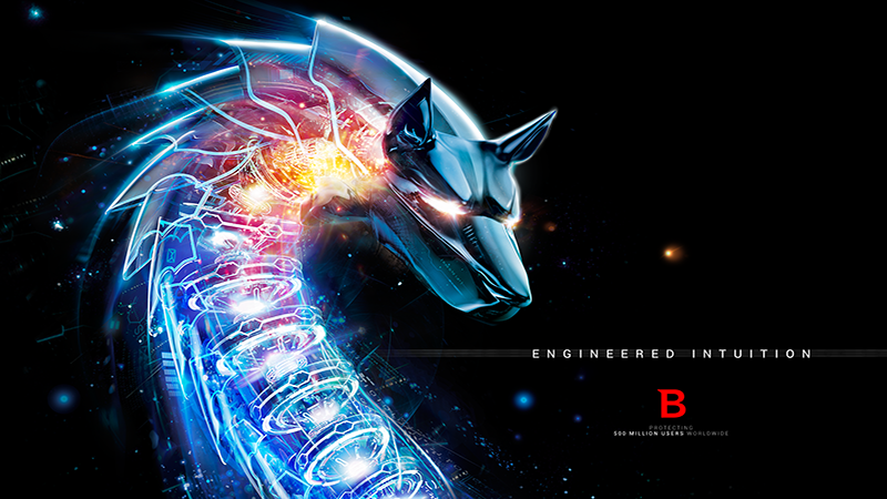 Bitdefender - Released a Tool to Secure Against Ransomware