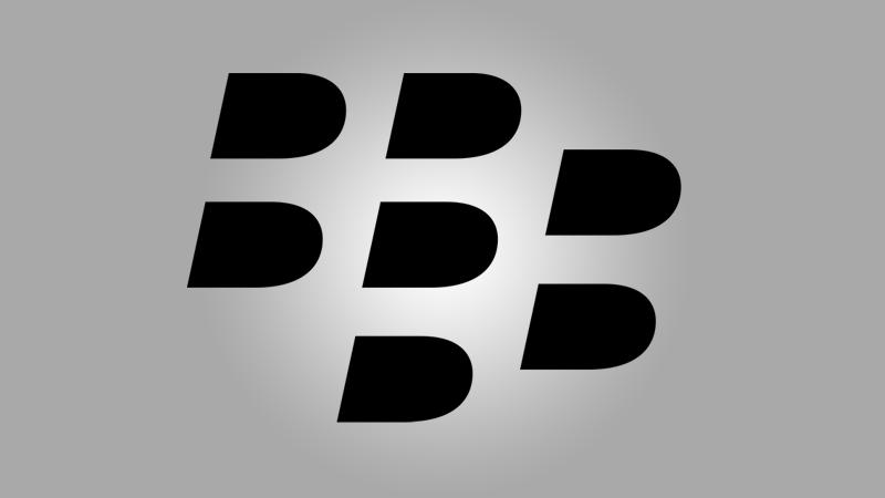 BlackBerry - Seeking Alternatives for WhatsApp Users
