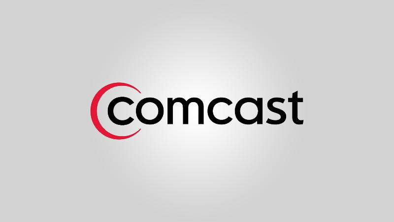 Comcast – Starts Rolling Out Gigabit Internet Speeds