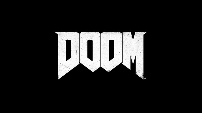 Doom - Multiplayer Closed Beta Dates and PC Spec Requirements Detailed