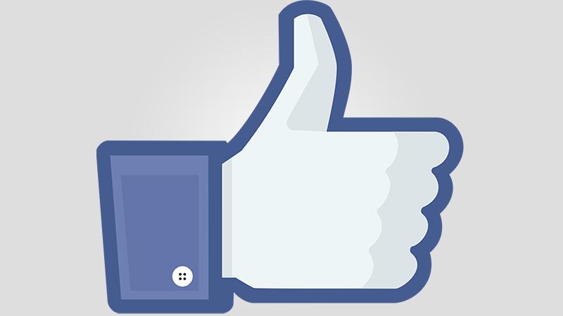 Facebook - Virtual Reality is the Next Platform Says Mark Zuckerberg