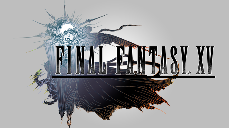 Final Fantasy XV - Director Wants to Make Gamers Cry With Ending
