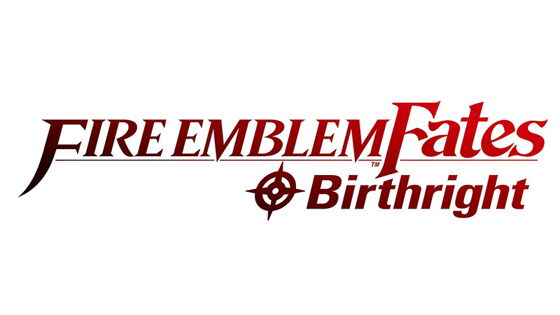 Fire Emblem Fates: Birthright Review - A Good Franchise Now Brought to the Latest Console