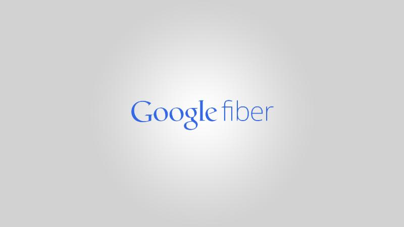 Google Fiber - Now Offering 1,000 Mbps