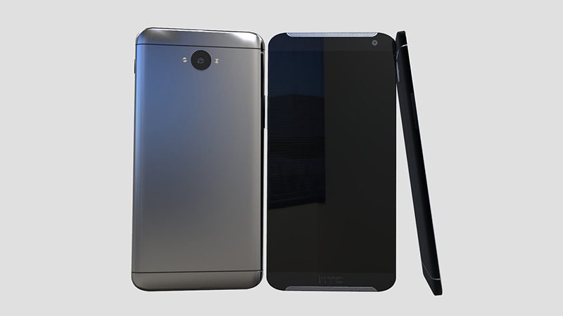 """HTC One M10 - Promises to Offer a """"Very Compelling Camera Experience"""""""
