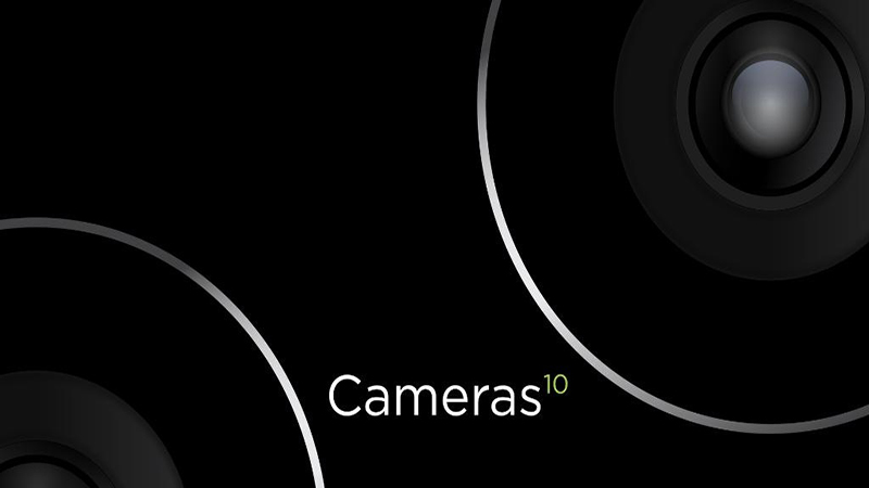 """HTC - Teasing More About Their """"World Class"""" Cameras in New Flagship Phone"""