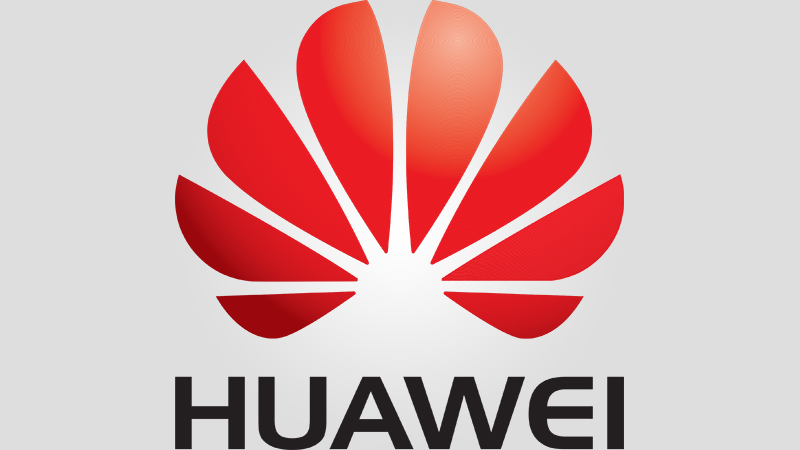 Huawei - Why People Are Switching From the Big Brands