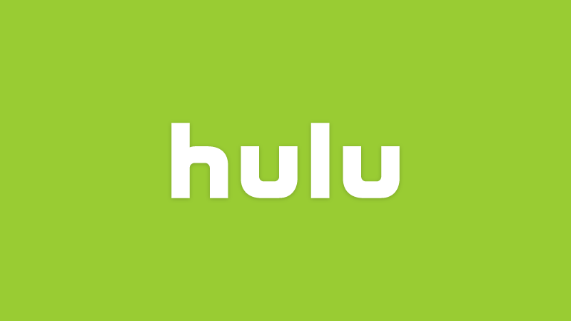 Hulu - Taking on Virtual Reality With Samsung Gear VR
