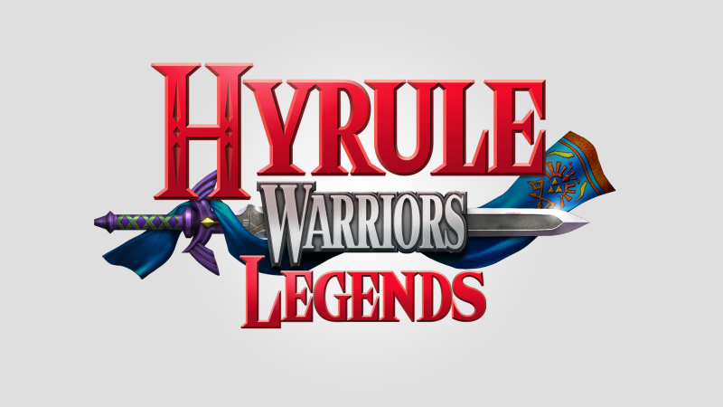 Hyrule Warriors Legends - Character From Link's Awakening Added to Roster