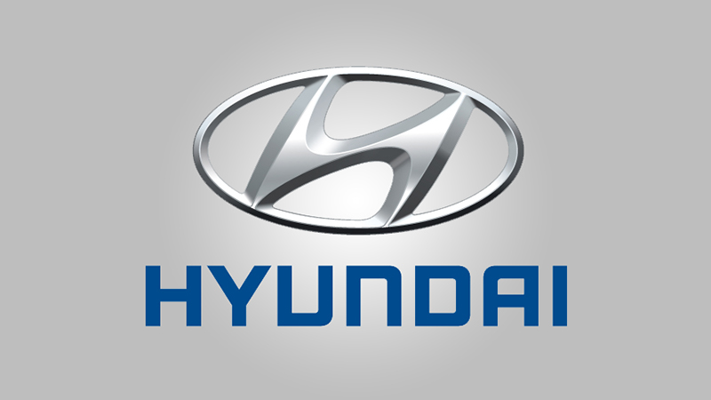 Hyundai Motor - Received Approval to Test Self-Driving Car on Local Roads