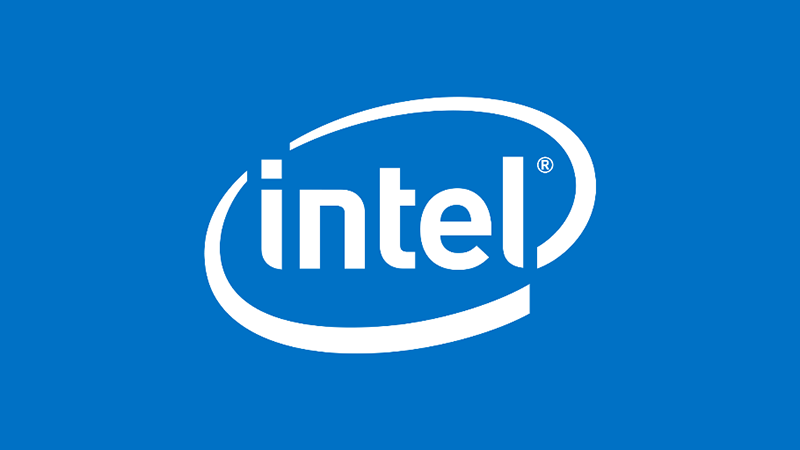 Intel - Recently Bought Israel's Replay Technologies