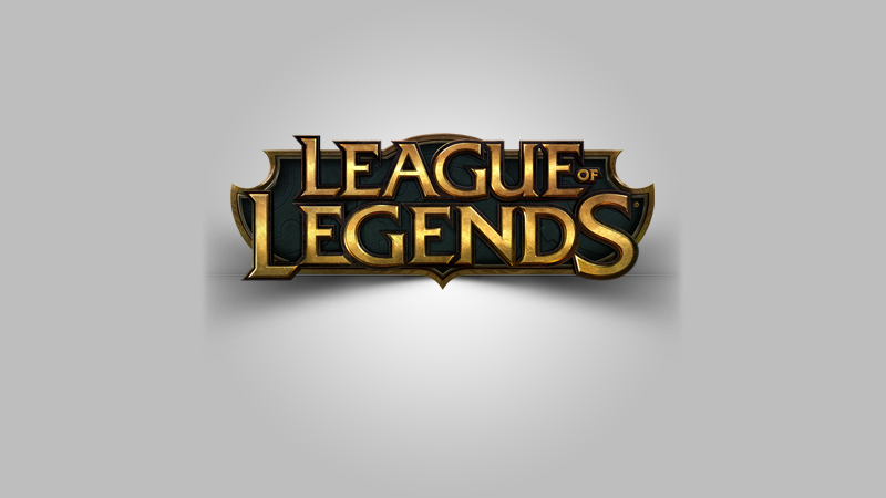 League of Legends - New Champion has a Half-Hour Worth of Recorded Dialogue