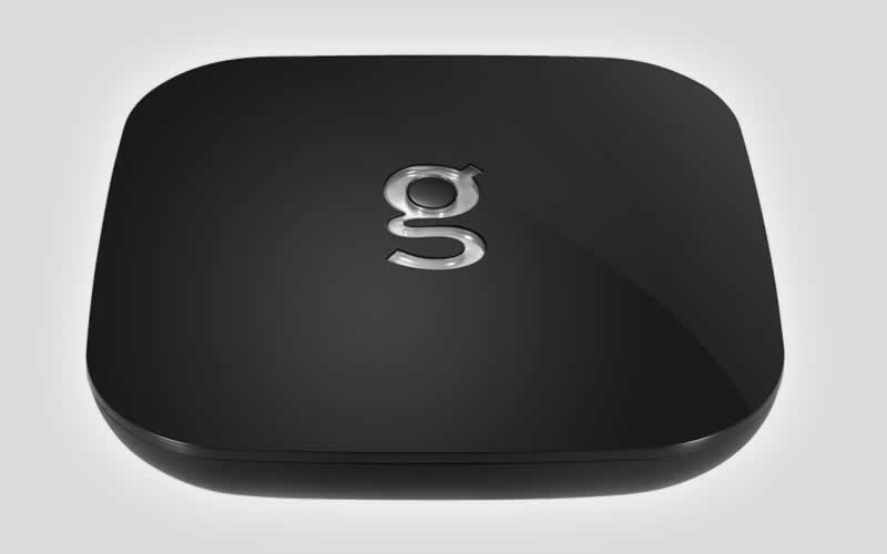 Matricom G-Box Q2 Android TV Reviews