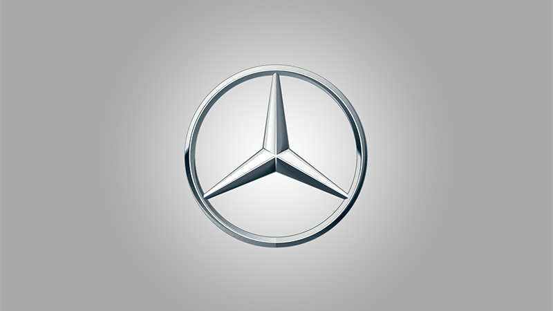 Mercedes - The E-Class is the Game Changer