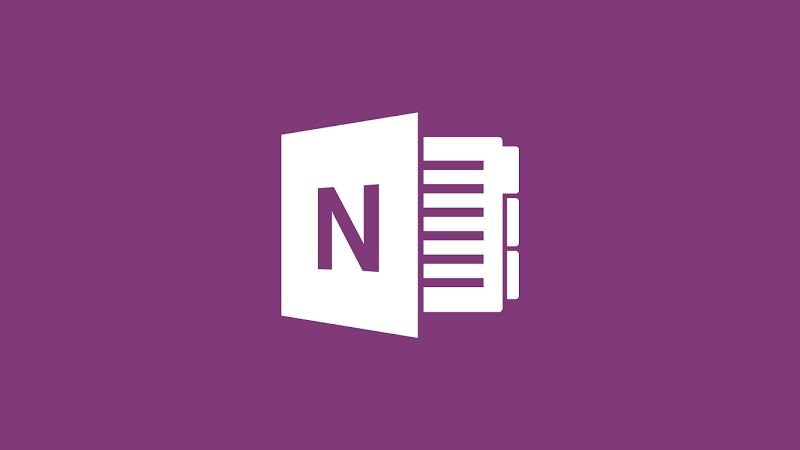 Microsoft OneNote - Now Offers Evernote Migration Tool