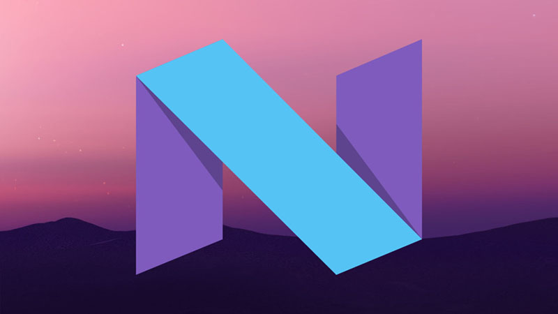 Microsoft Windows 10 Mobile and Android N - What's the Difference?