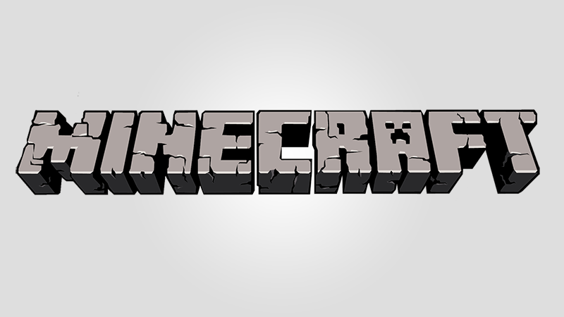 Minecraft - Building in Virtual Reality Can Make You Sick