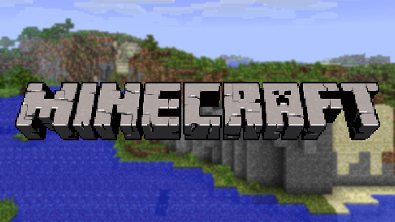 Minecraft - Getting Mod Support for Windows 10, Android, iOS, and Consoles