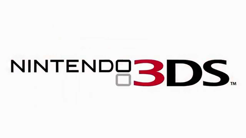 Nintendo 3DS - American Owners are About to Get a Taste of Cool JRPGs