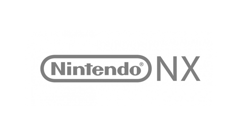 Nintendo NX - Why a 2016 Release Date Makes Sense
