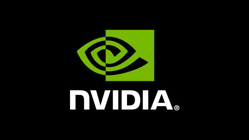 Nvidia - Latest Drivers Can Crash Your PC
