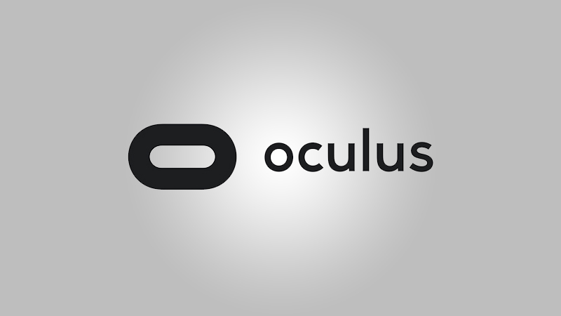 Oculus - New Facebook Sharing Feature and Social Games Added to the Gear VR