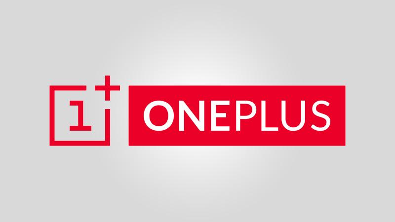 OnePlus 3 - Smartphone Specs Revealed