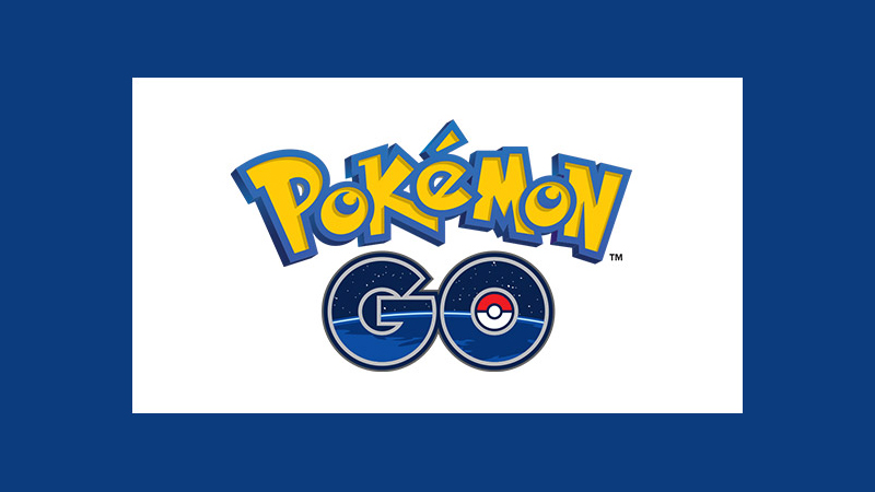 Pokémon Go - Monuments Will Allow You to Restore Poké Balls, and Other New Information