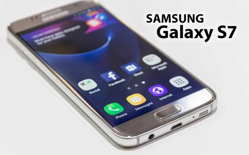 samsung galaxy s7 mobile phone full specifications tech pep. Black Bedroom Furniture Sets. Home Design Ideas