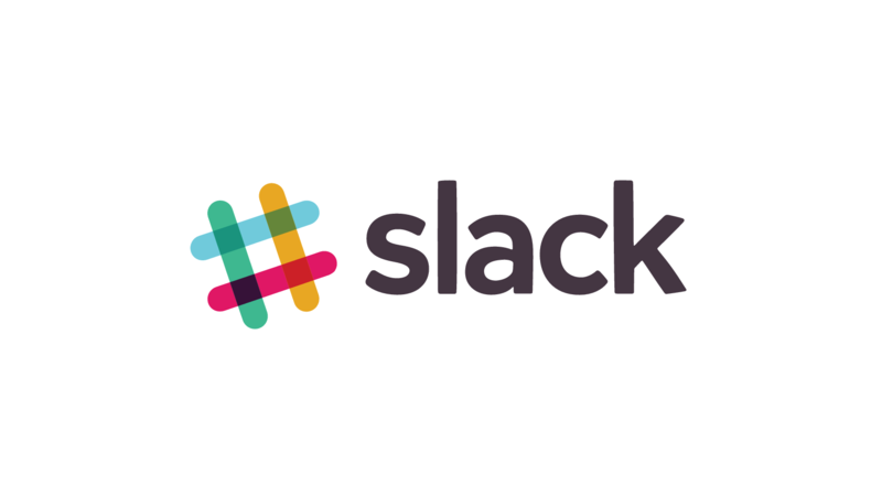 Slack - Might be Purchased by Microsoft