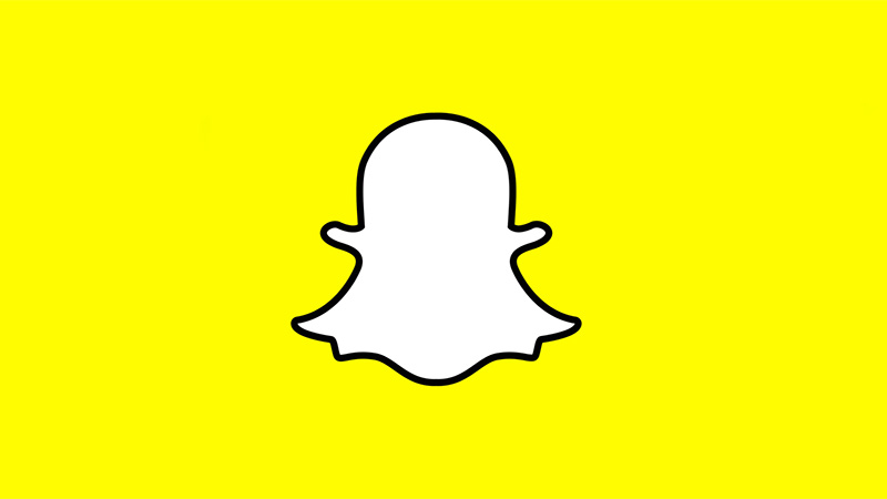 Snapchat - Secretly Hiring Wearable Tech Professionals