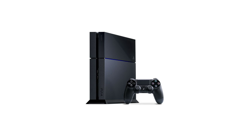 Sony ForwardWorks - New Studio to Bring PlayStation Games to iOS and Android Devices