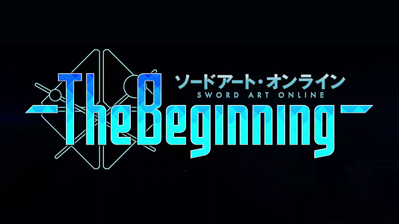 Sword Art Online: The Beginning - Doesn't Look Good, at its Early Stages Anyway