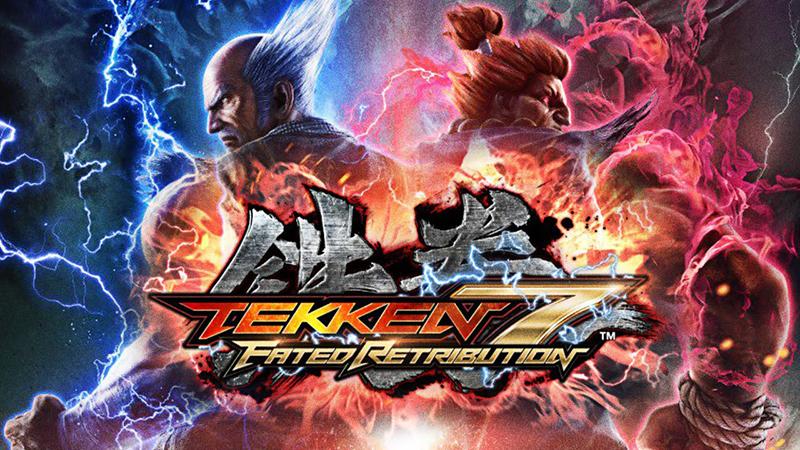 Tekken 7: Fated Retribution - Akuma's Inclusion Debated