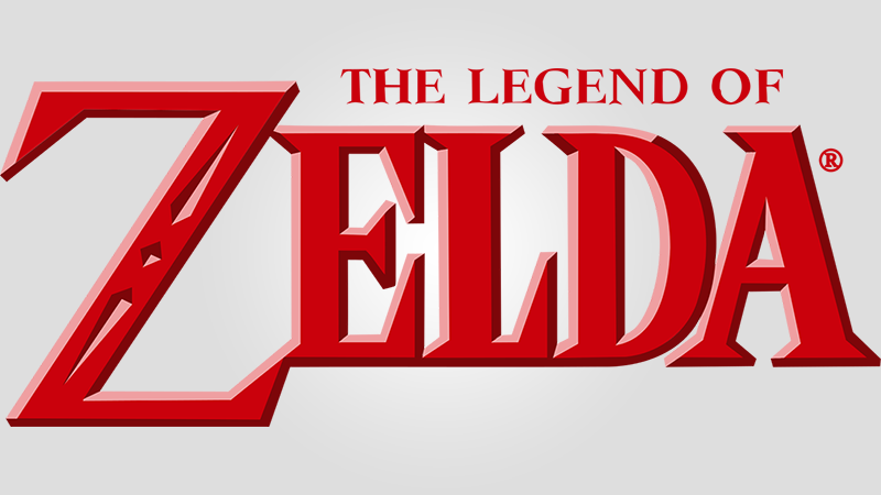 The Legend of Zelda - A Look at the Past and What's In-Store For the Future