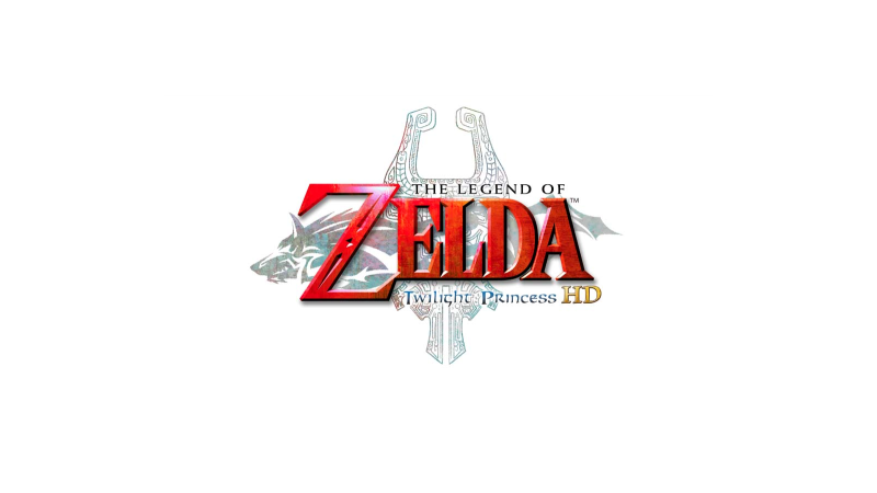 The Legend of Zelda: Twilight Princess HD Review - Reconfiguring the Game to be Played the Way it Should