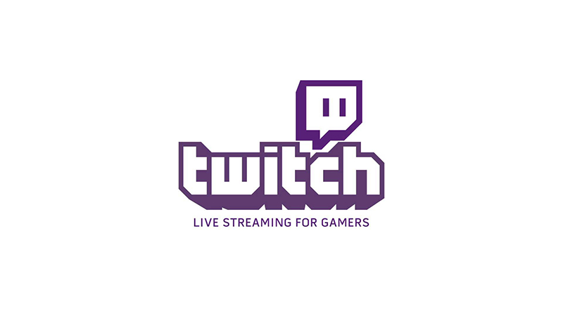 """Twitch - Has New API. Aims to Have """"Streaming First"""" Gameplay"""