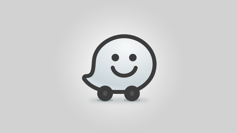 Waze – Planned Drives Will Tell You When You Should Leave