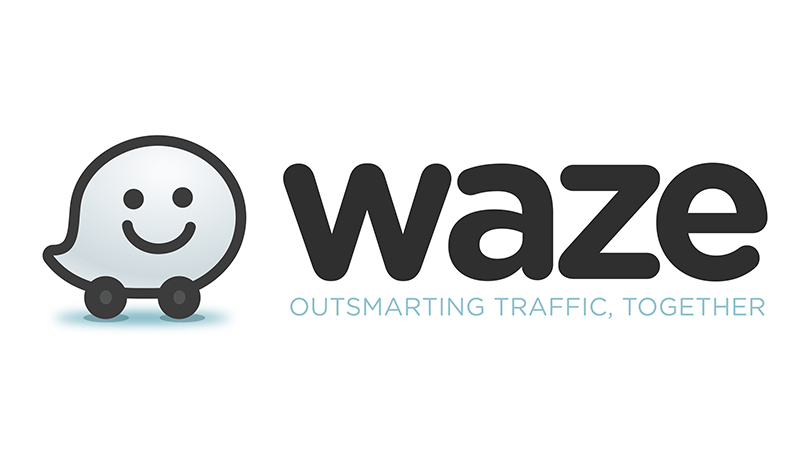 Waze - New Feature Helps Drivers Stay Within Speed Limits