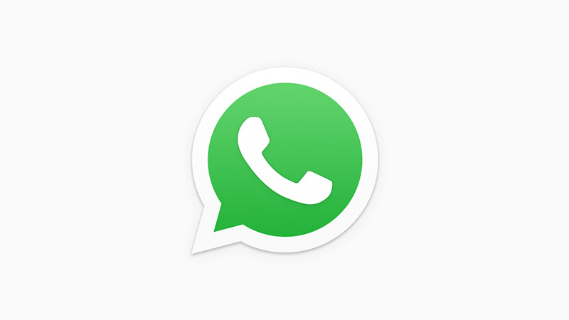 WhatsApp - Support for BlackBerry and Older Nokia Devices Stops, But That Isn't Such a Big Deal