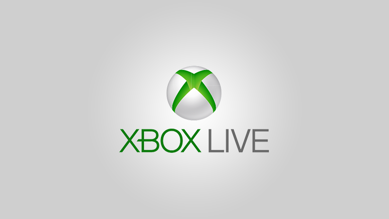 Xbox Live - Check Out the April Lineup for Gold Members
