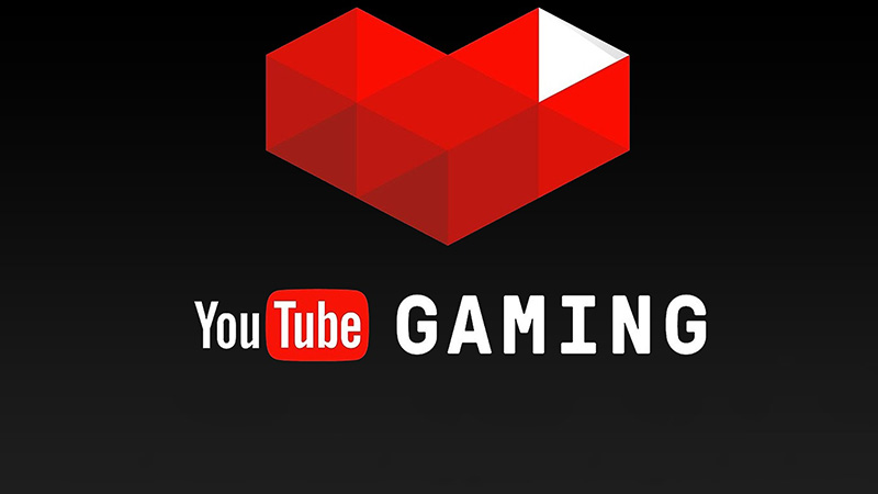 YouTube Gaming – Android App Gets New Features