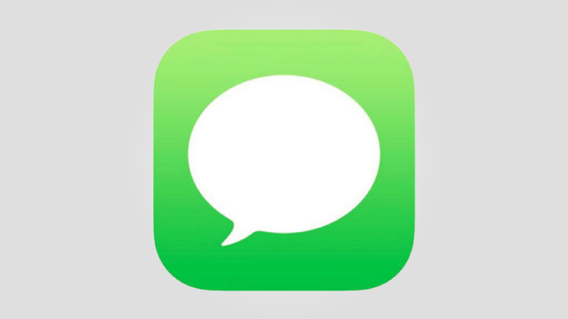 iMessage - John Hopkins University Team Finds Flaw in the App's Encryption