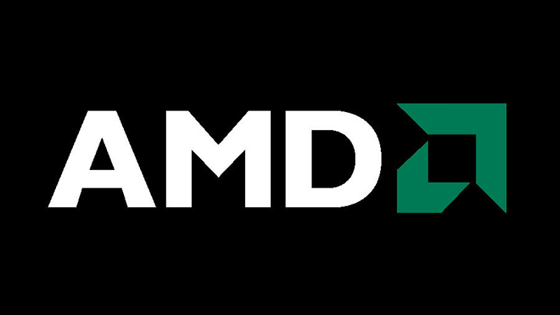 AMD - Answered Questions About the Bristol Ridge Chips