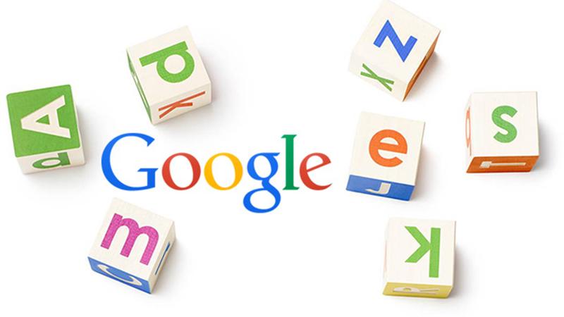 Alphabet – Google's Parent Company Wants to Create Their Own Technologically-Enhanced Utopia