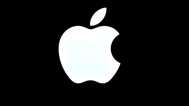 Apple - Just Turned 40