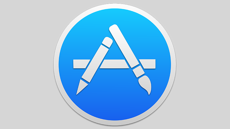 Apple - Looking to Paid Search for Better Discoverability on App Store
