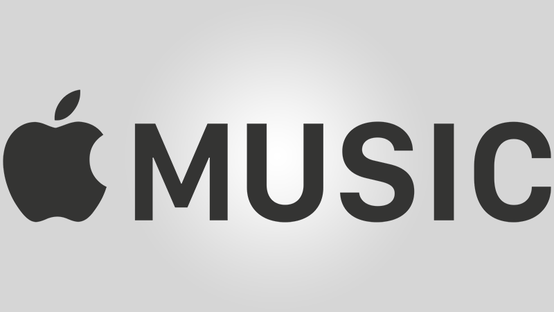 Apple Music – Service Now Has 13 Million Subscribers